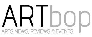 artbop_logo_big_b