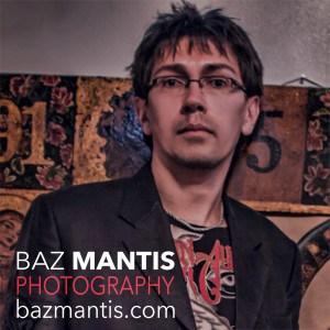 Baz Mantis Artbop Avatar (1)