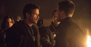 Arrow-Ras-al-Ghul-Age-Immortal