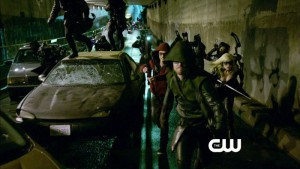 Arrow-Season-2-Finale-arrow-37075779-700-394
