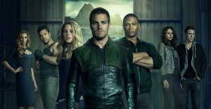 Arrow-Season-3-Casting