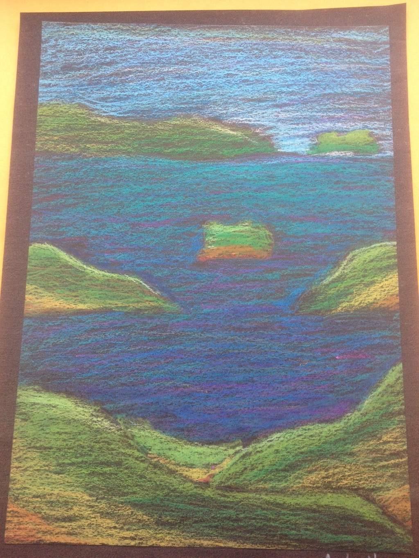 3-landscape