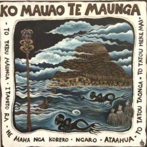 6-ko-mauao-te-maunga