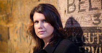Paula Morris interviewed ahead of the Tauranga Arts Festival
