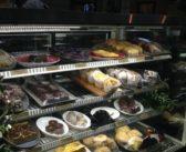 uPflash: new cafe style at the Black Sheep Whakamarama starts Monday morning