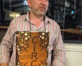 Poetry in New Zealand: how much and says who?