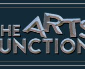 Kati Kati Arts Junction: first stage opens