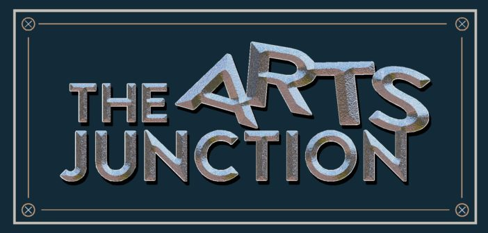 """The Arts Junction:  Exhibition – Garry Weir """"Reflections"""""""